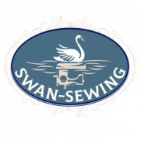 swan-sewing.com.ua